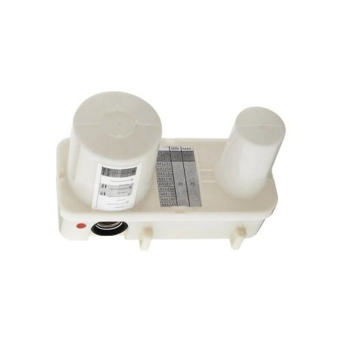 Artema Ankastre Lavabo Bataryası Sıva alt A42230