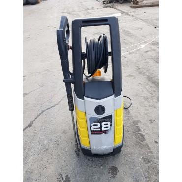 Basınçlı Soguk Yıkama Makinesi 180 Bar  Lavor Vertigo 28