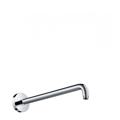 HANSGROHE 27413000 Duş Dirseği 389 mm DN15. 170
