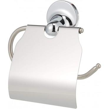 Artema Marin Kapaklı  Tuvalet Kağıtlığı A44945