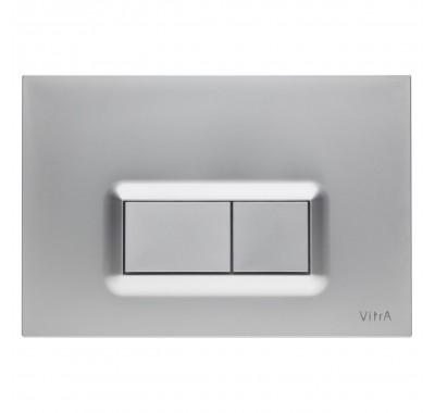 Vitra Loop R Kumanda Paneli Mat Krom 740-0685