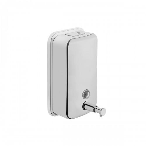 Arkitekta  Çelik Sıvı Sabunluk A44505 - Artema