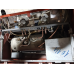 Espresso Brasilia Macchine Per Caffe Espresso