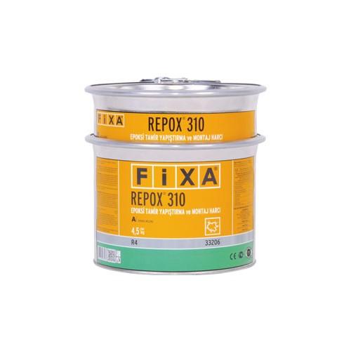 FİXA REPOX 310