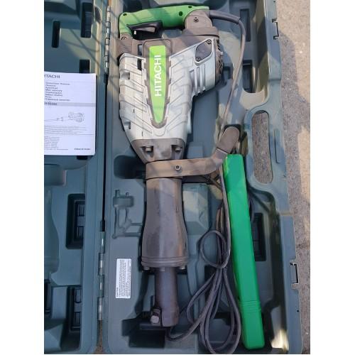Hitachi H65Sb2 16Kg Kırıcı