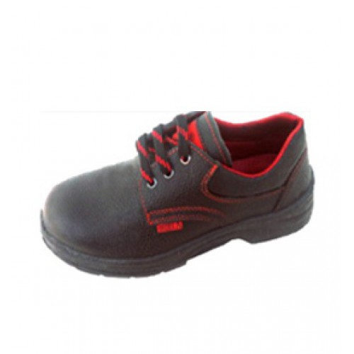Çelik Burunlu Ayakkabı – İşçi Ayakkabısı