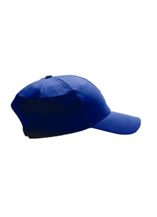 Sertifikalı TapKep CE'li Şapka BARET